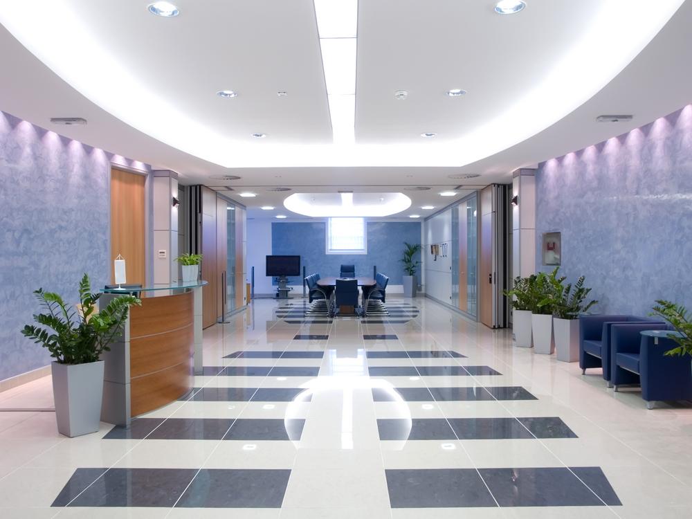 Boca raton interior floor k d service group - Interior design services boca raton ...